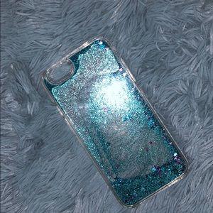 Brandy Melville water phone case